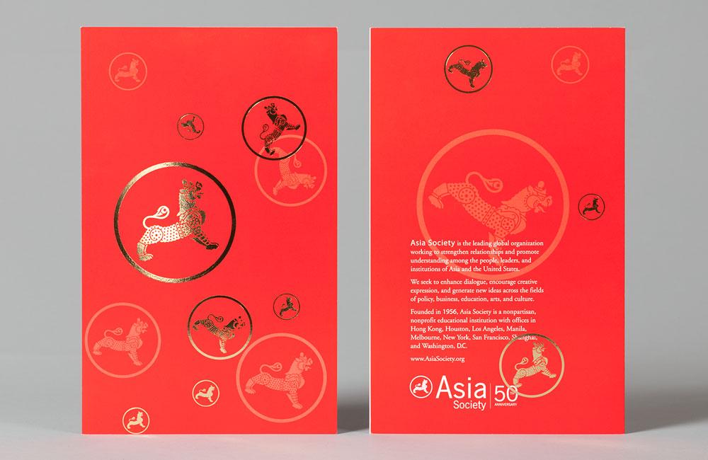 AsiaSociety-01