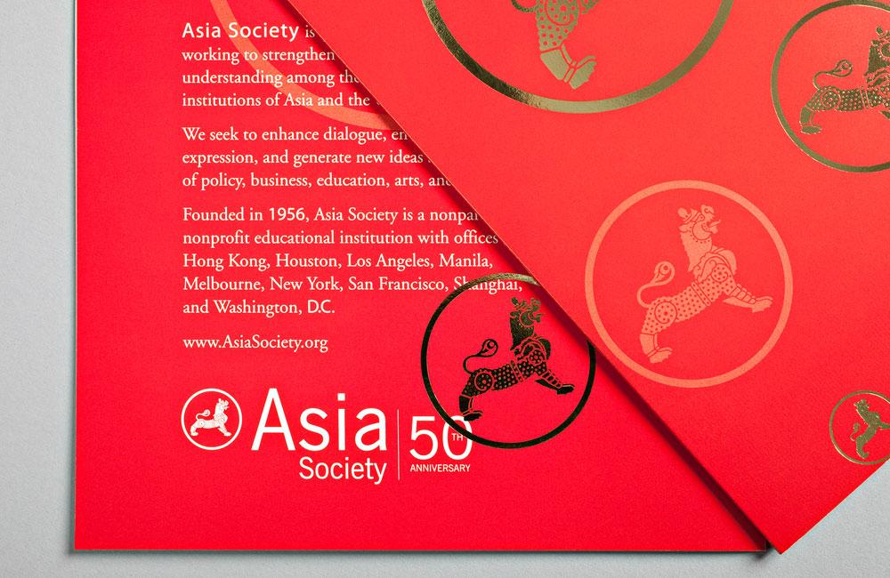 AsiaSociety-02