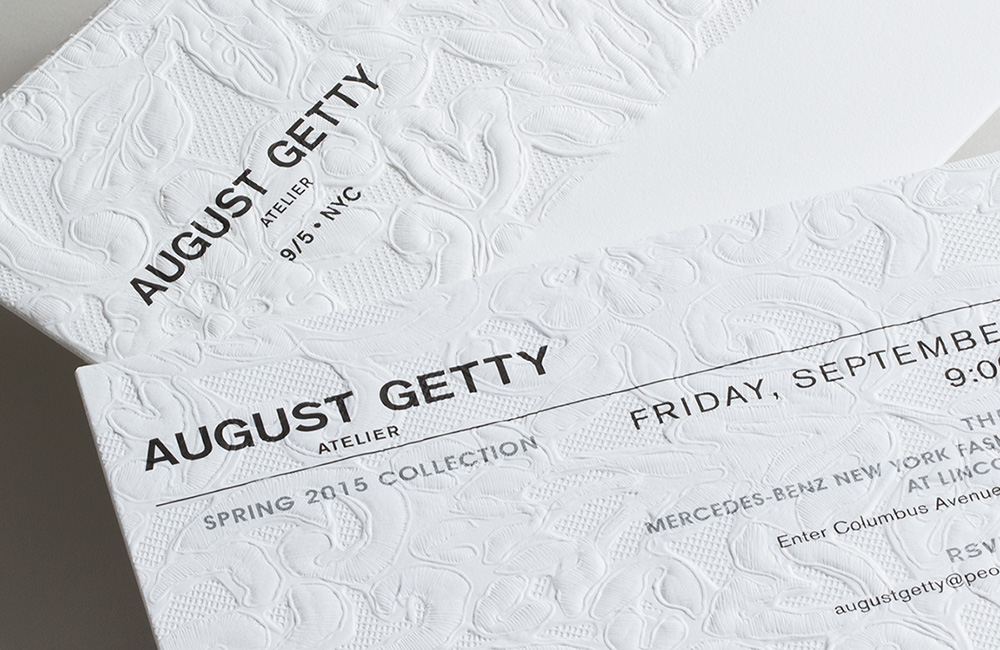 August-Getty-Atelier-3