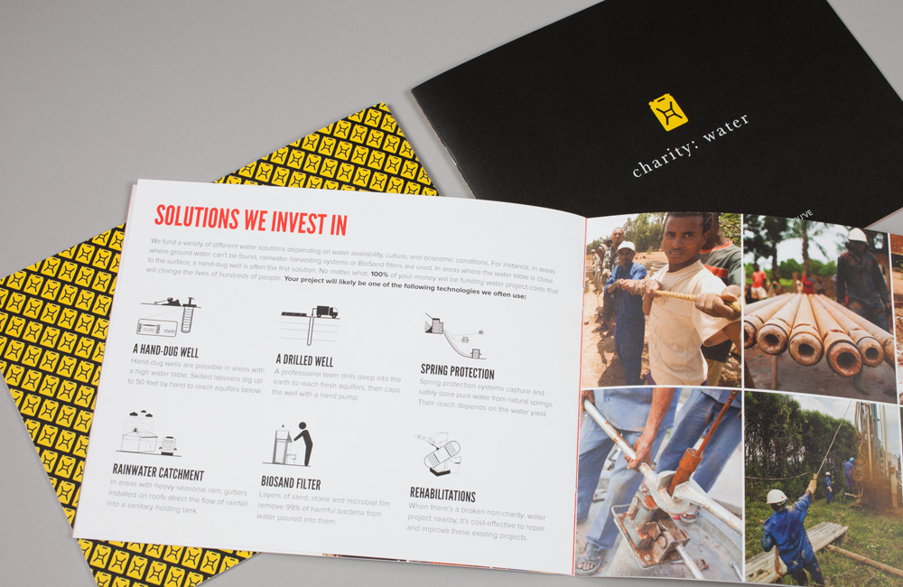 CharityWater-03