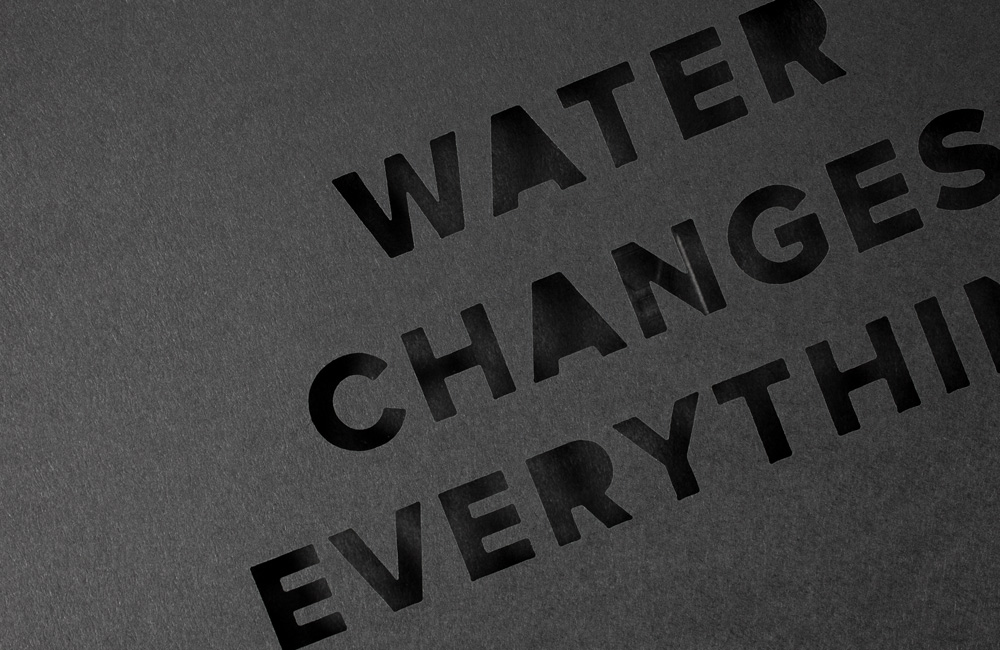 CharityWater4-01