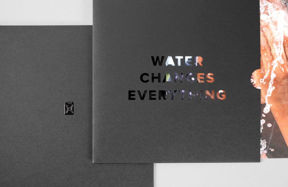 CharityWater4-03