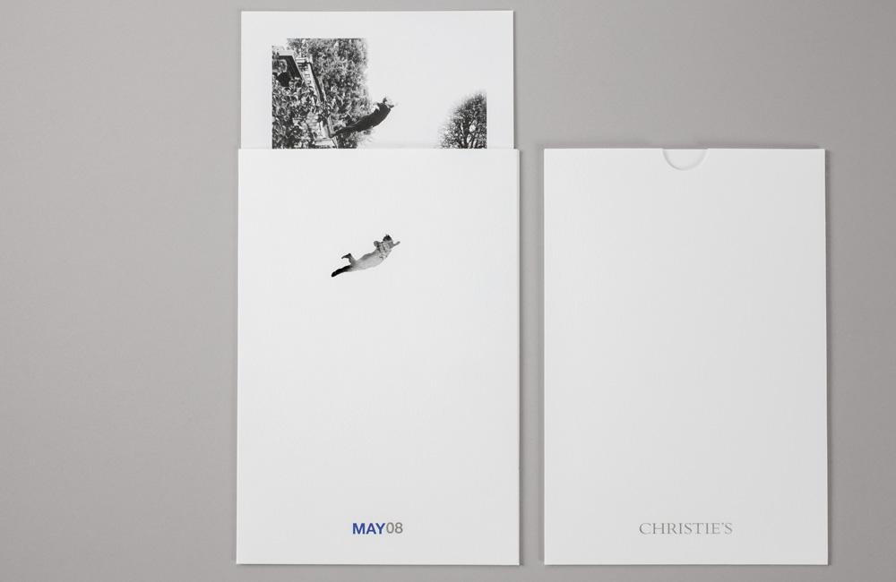 Christies3-02