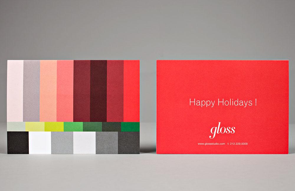 Gloss-01