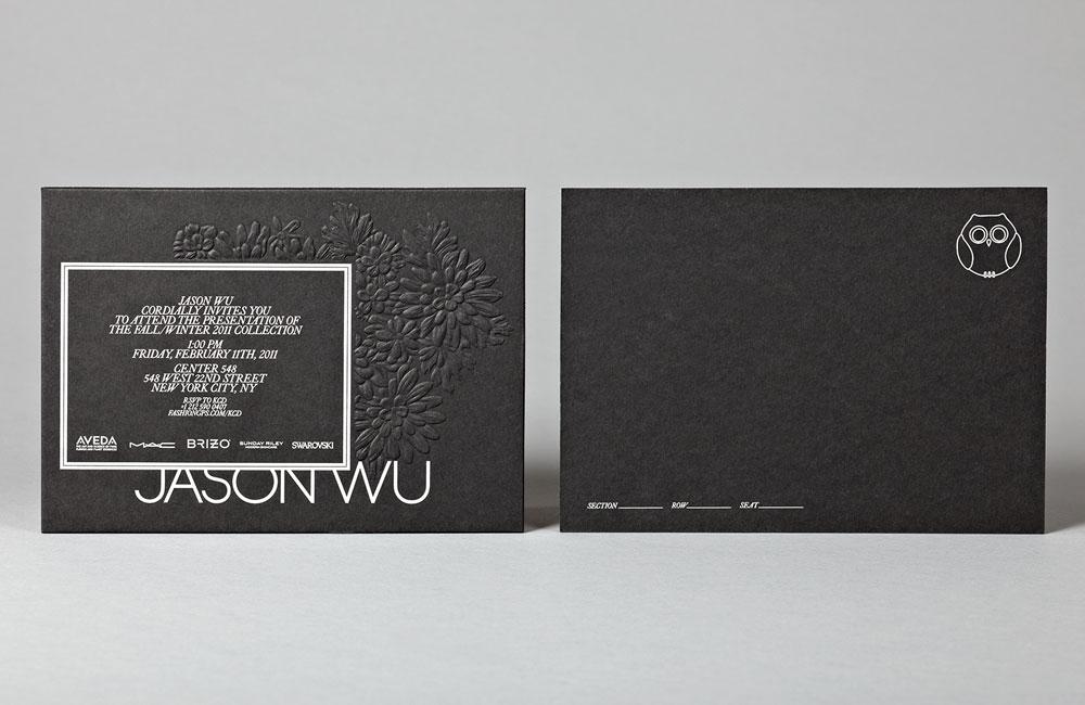 JasonWu-01