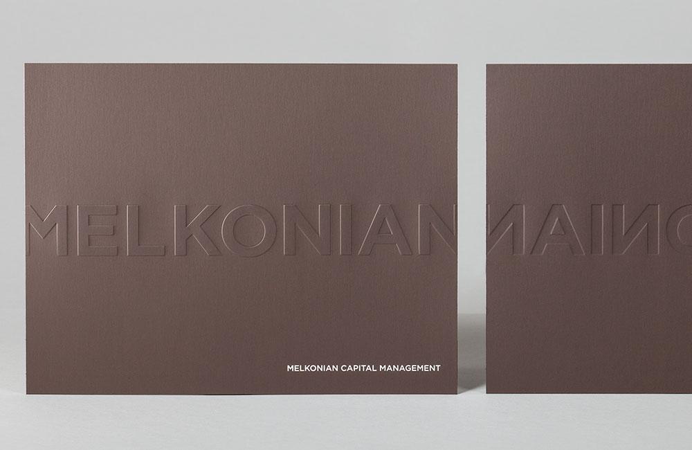 Melkonian-01