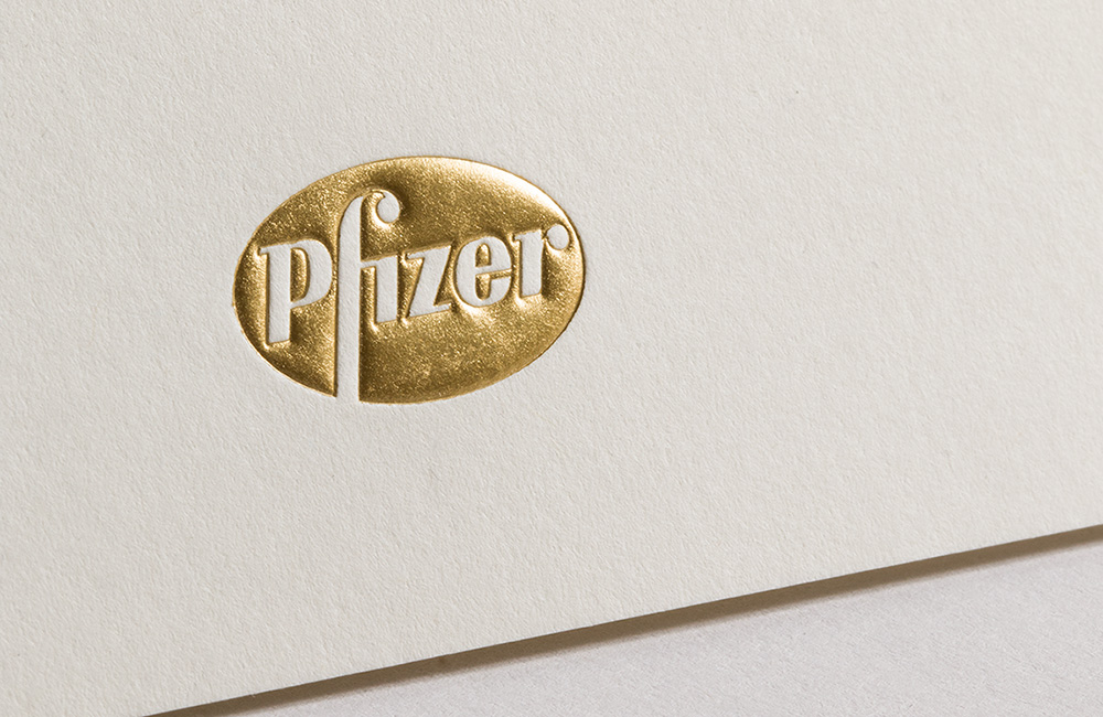 Pfizer-card-3