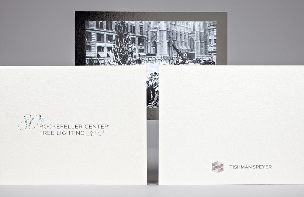 RockefellerCenter-01