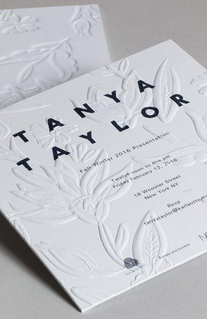 Tanya-Taylor-4