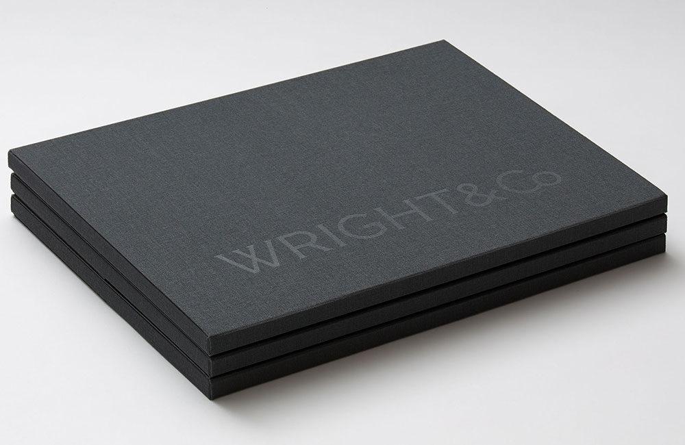 WrightAndCo-1