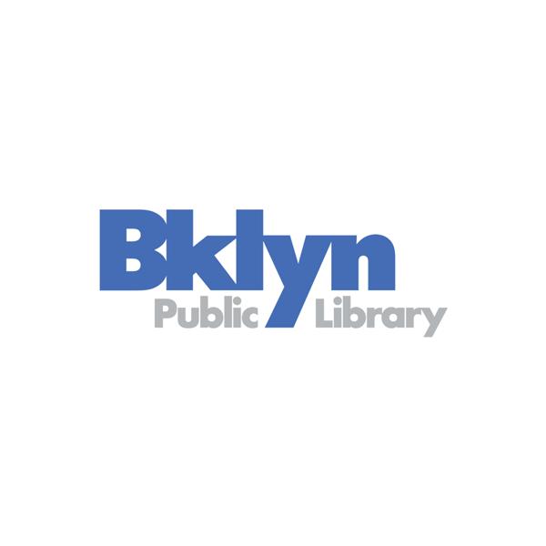 bklynpubliclibrary