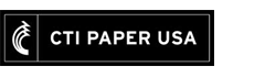 citipaper_logo