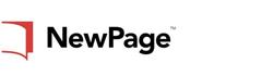 newpage_logo