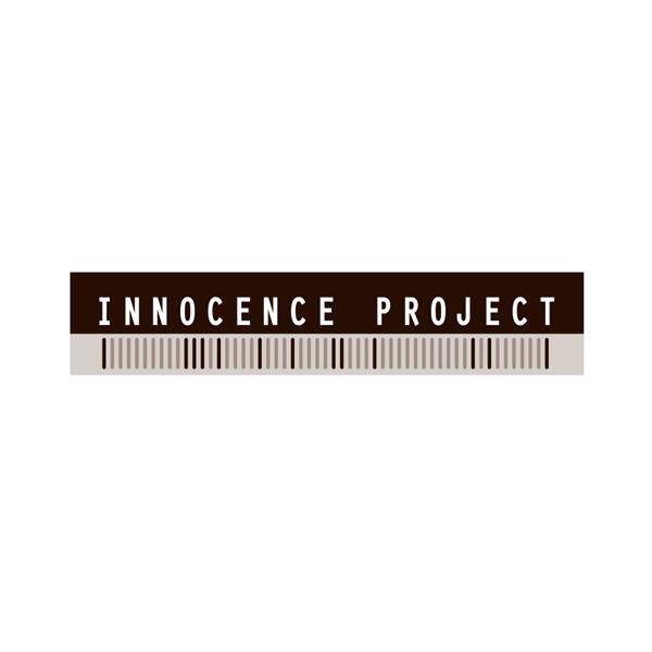 innocenceproject