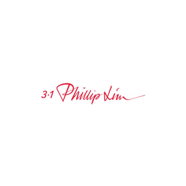 philliplimm