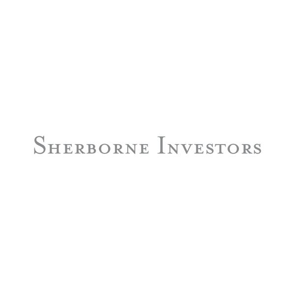 sherborne