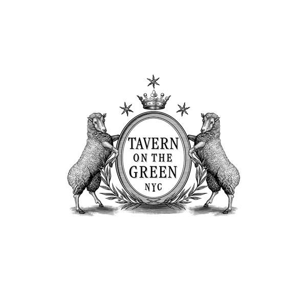 tavernonthegreen