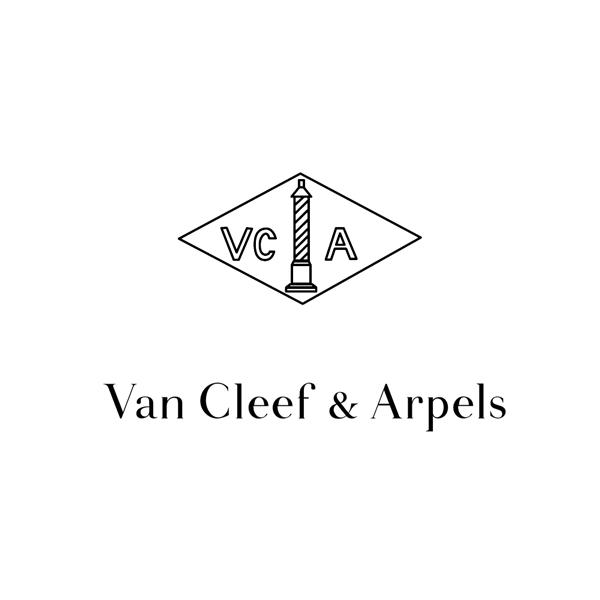 vancleefe